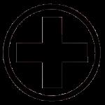 icon-master-2a