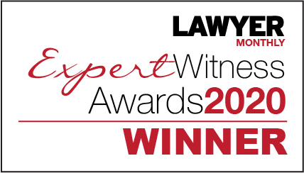 LMEWA20-WinnersLogo